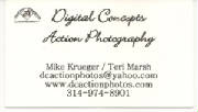 photobusinesscard0001.jpg