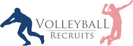 volleyballrecruitsarticle.jpeg